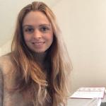 Carolyne Archambault, adjointe technique pour une designer cuisiniste chez Ateliers Jacob