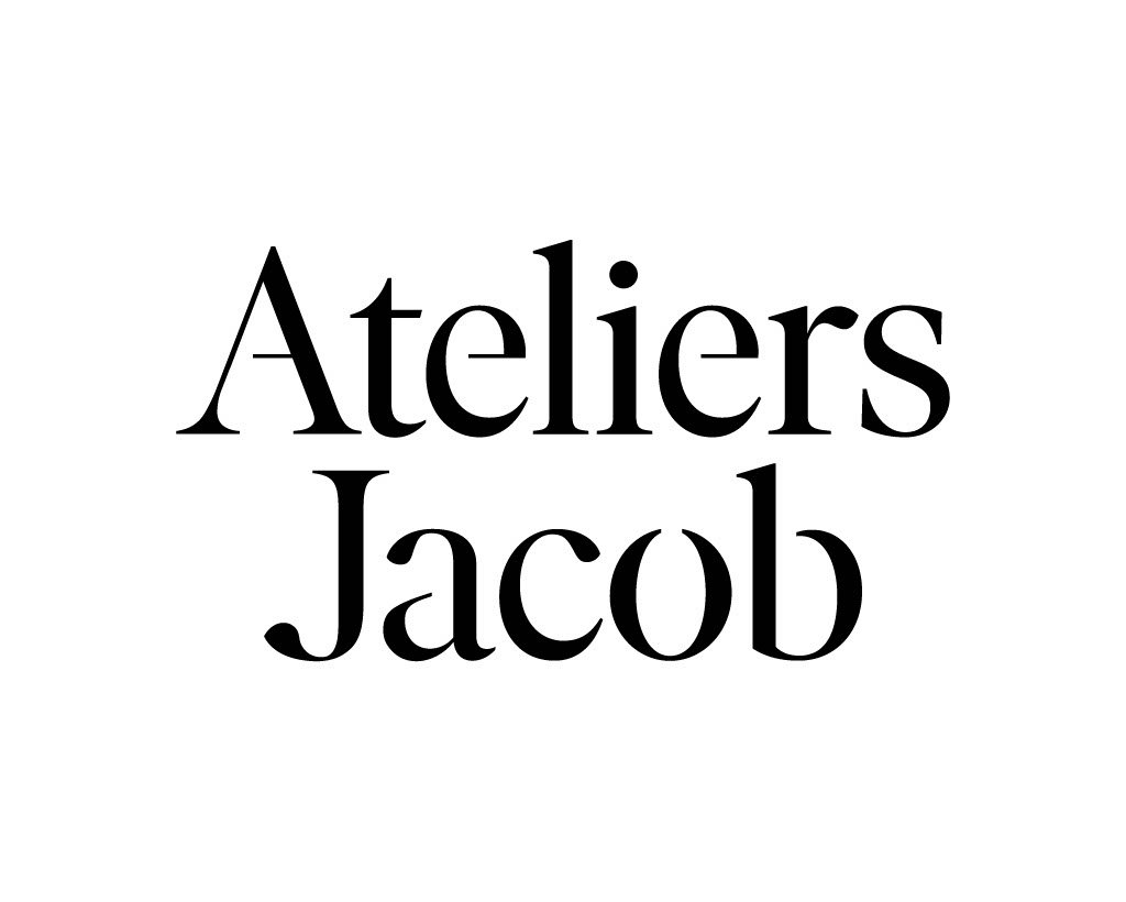 Logo Ateliers Jacob
